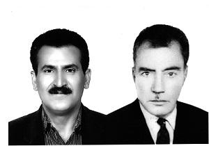 قصیده ی اسداله امیرپور برای شهردار پیش از انقلاب کوهدشت / به روایت کریم امرایی
