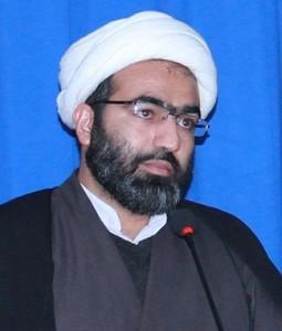 آداب معاشرت و سلوک شهروند اسلامی- بخش دوم