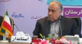 سخنی با استاندار درباره «تغییرات احتمالی» در مدیریت میراث فرهنگی استان!