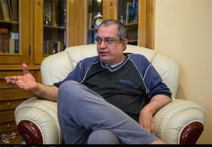 سعید حجاریان: چارهای جز حمایت از «دولت روحانی» نداریم/ عباس عبدی: مبادا به پروژهی شکست دولت کمک کنیم!