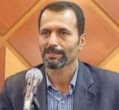 پاسخ مدیرکل میراث فرهنگی لرستان به انتقادات نماینده خرمآباد: رفتارهای شما «پوپولیستی» و «عوامفریبانه» است!