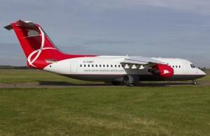 ورود هواپیمای مسافربری ویژهی استان لرستان/ پیگیریهای استاندار نتیجه داد