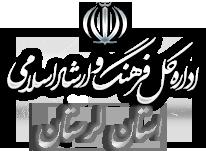 مهلت شرکت در «جشنواره مطبوعات» تمدید شد