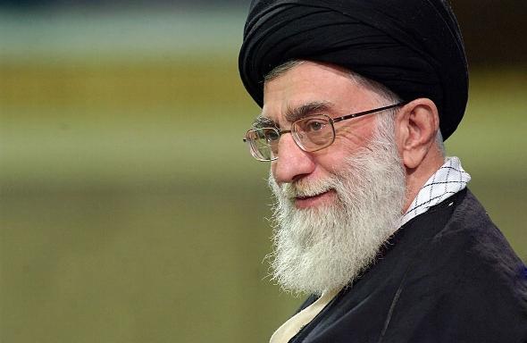 دستورات مهم مقام معظم رهبری به رئیسجمهور درباره «برجام»