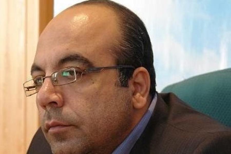 ارزیابی عملکرد فرماندار خرمآباد با تأکید بر دو شاخص صدور مجوز فعالیتهای اجتماعی و سیاسی و برگزاری انتخابات سالم
