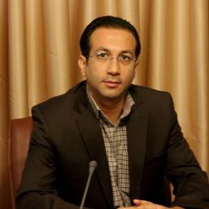 تغییرات در روابط عمومی فرمانداری خرمآباد/ علینژاد رفت طولابی آمد!