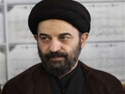حجتالاسلام طاهریخرمآبادی: خط و خطبازی سیاسی کاملاً به ضرر اسلام است/ انتقاد از سریالهای تلویزیون!