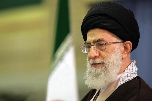 دیدار دستاندرکاران برگزاری انتخابات با رهبر انقلاب/ معیارهای رقابت سالم انتخاباتی