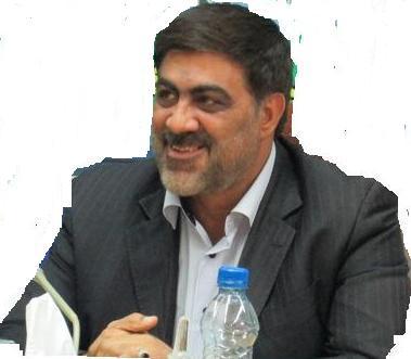 معاون اقتصادی استاندار لرستان نوید داد: فولاد ازنا مردادماه به افتتاح میرسد/ انتظار ده ساله!