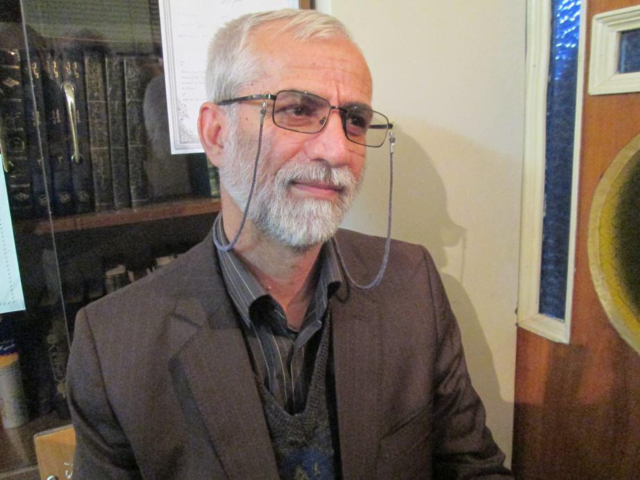 فعال سیاسی اصلاحطلب، اصغر دولتشاه: شورای سیاستگذاری اصلاحطلبان به فعالیتش ادامه میدهد