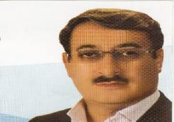 عضو حقوقدان شورای شهر خرمآباد در گفتوگو با هومیاننیوز: شهرداری باید جشن کاغذ را لغو میکرد!