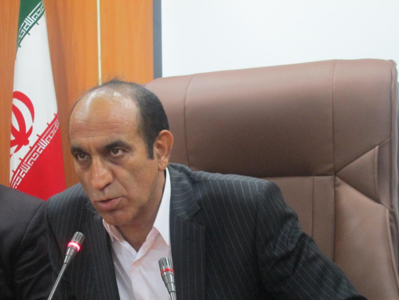 محمد بیرانوندی: باید در استان نهضت مطالبهگری بهراه بیفتد