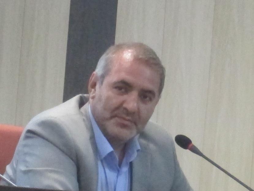 شهردار خرمآباد: اتاق بحران باید تشکیل شود/ پیشبینیهای هواشناسی دقیق نیست!