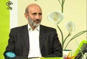 اولین همایش طب سنتی واسلامی درکوهدشت