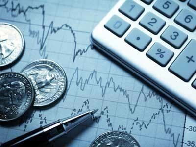 ضرورت توجه به تعداد بیمهشدگان تأمین اجتماعی در آمارهای تسهیلات اشتغالزایی استان