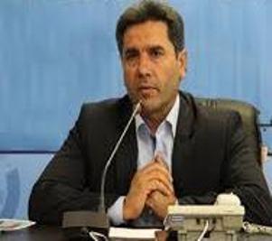 کرموند رئیس انسجامبخشی وزارت نیرو در لرستان شد