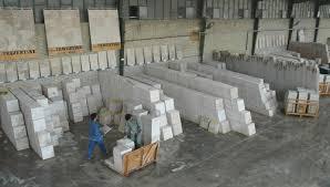 کوشش برای رونق صنعت سنگ لرستان