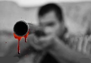 قتل برادر به دست برادر در خرمآباد/ قاتل را پلیس بازداشت کرد