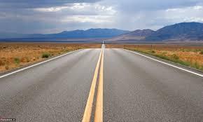 تصادف مرگبار در جاده خرم آباد به پلدختر/ یک شهروند جان باخت