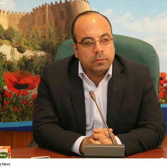گزارش معاون سیاسی استاندار لرستان به ملت درباره تعداد کاندیداهای ثبت نامی شورای اسلامی شهر و روستا در لرستان