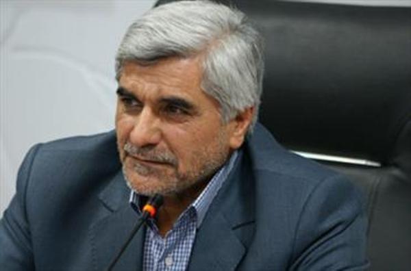 وزیر علوم، شنبه به خرمآباد میآید/ مهمترین برنامههای دکتر محمد فرهادی