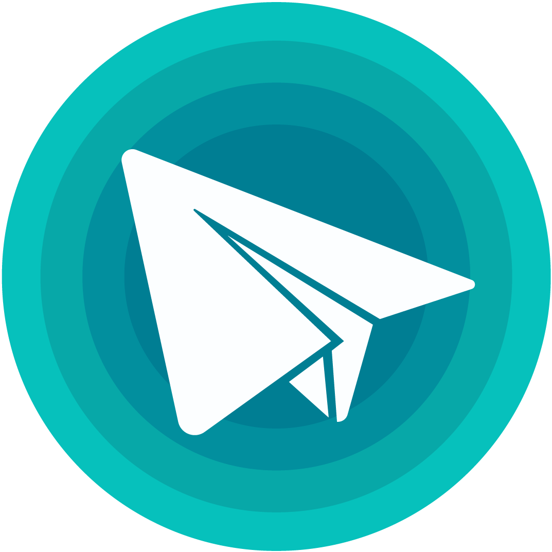تلگرام و آگاهی اجتماعی