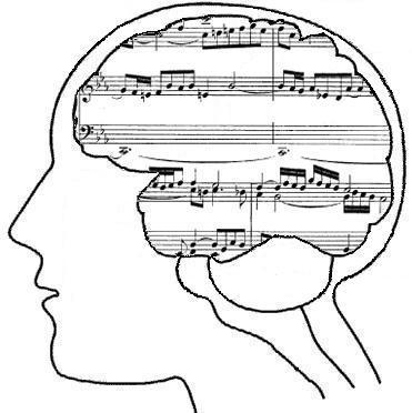موسیقی در راه نوعدوستی