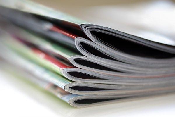 تقویت نشریات محلی