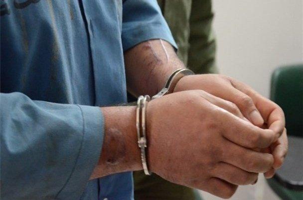 دستگیری ۲۹ متهم تحت تعقیب در خرمآباد