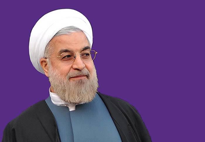 انتصاب سه زن بر سه منصب با حکم دکتر روحانی