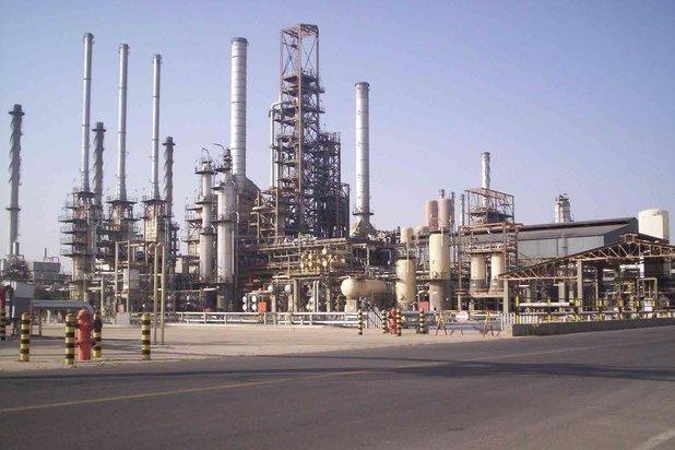 داغ پروژههای نفتی بردل لرستان/پالایشگاه پلدختر«مینی پالایشگاه»شد