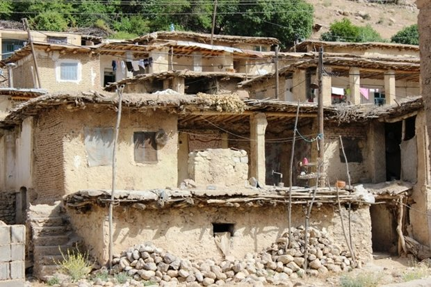 خانههایی که حادثه را انتظار میکشند/زنگ خطر ۶۴هزار واحد نامقاوم