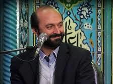 توضیحات محسنیاژهای درباره پرونده سعید طوسی